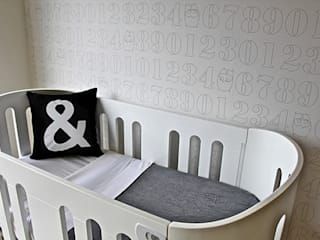 Punto&Casa HouseholdAccessories & decoration