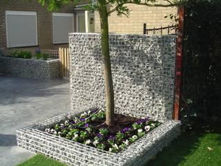 Vườn by Gardeco