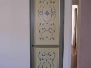 Anta armadio Fabio Comini Finestre & PortePorte