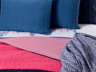 António Salgado Ca. & LDA HogarTextiles Textil