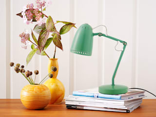 Lampen von Kramsen.com Skandinavisch