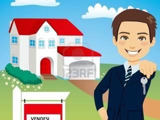 Stai pensando di vendere casa? di RUGGIERO FARANO
