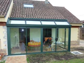 Ces petites modifications qui changent la vie dans sa maison par Kauri Architecture Moderne
