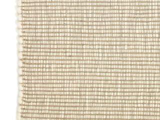 Leone edition Walls & flooringCarpets & rugs Wool Beige
