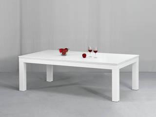 Tables transformables:  de style  par JMC Billard