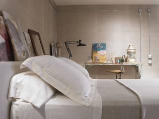 Ramon Soler Modern style bedroom