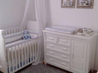 de Betsy Baby Design Clásico
