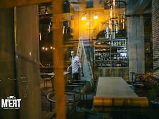 Ресторации в . Автор – belenko