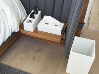 Wood:  de estilo  por wood