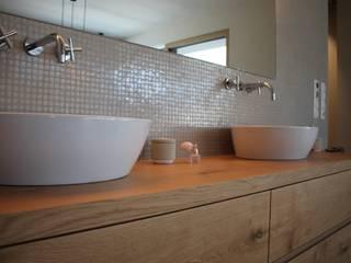 Bad: klassische Badezimmer von Interior Design - Sonja Haselgruber-Husar
