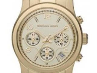 Relojes Michael Kors:  de estilo  de Don Relojes