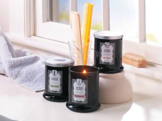 Spirig Kerzen AG Yankee Candle Switzerland HouseholdAccessories & decoration