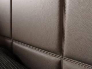 AMENAGEMENT DES COMBLES: Murs de style  par ALG CONSEILS