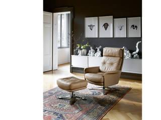 classic  by Design Lounge Hinke Wien, Classic