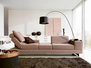 minimalist  by Design Lounge Hinke Wien, Minimalist