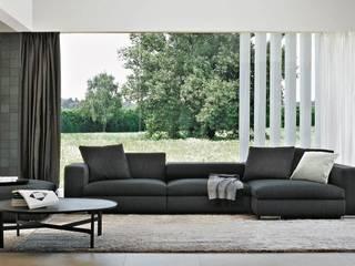 modern  by Design Lounge Hinke Wien, Modern