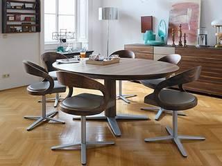 modern  by Design Lounge Hinke Wien, Modern Wood Wood effect