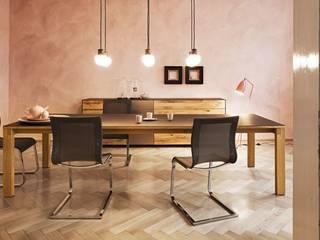 mediterranean  by Design Lounge Hinke Wien, Mediterranean