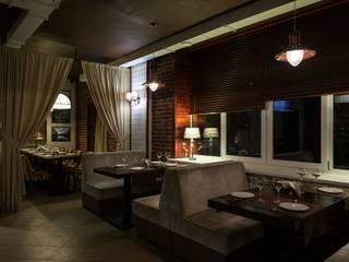 Gastronomie classique par Address Classique