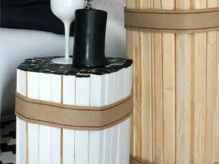 Re-table od Sałata-Pracownia Architektury Wnętrz Industrialny