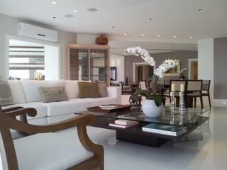 Lucio Nocito Arquitetura e Design de Interiores 의  방