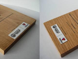 Diseño de producto de Xarzamora Diseño