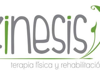 Logotipos de Xarzamora Diseño