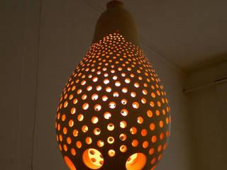 Les gonflées:  de style  par Céline RIVERA Création&Luminaires