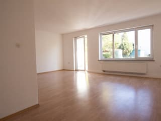 Home Staging im Herbst von Münchner HOME STAGING Agentur