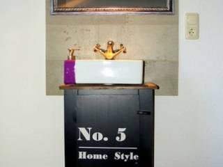 Gästezimmer neu gestaltet von wohnausstatter