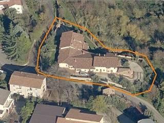 Houses by Architetto Giovanni Marra Studio di Progettazione Integrata, Modern
