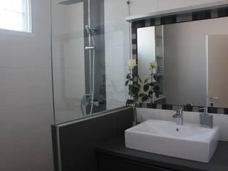 refection d'une salle de bains par sylvie ruperto