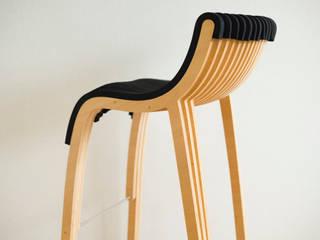 minimalist  by Design of Engineering and Fabrication / wip, Minimalist