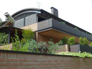 de Studio Pinelli Architetti