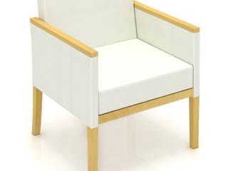 minimalist  by diesco, Minimalist
