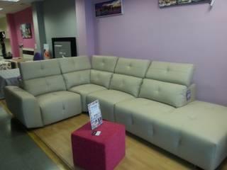 sofas atrezzo de muebles atrezzo Moderno