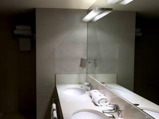 Pujol Iluminacion 衛浴照明