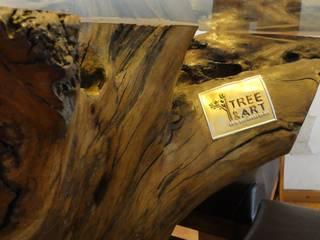 rustic  by treeandart, Rustic