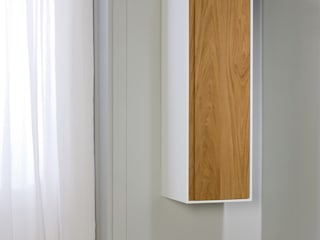 Flow Exclusive Elysee: modern  door Flow Company, Modern