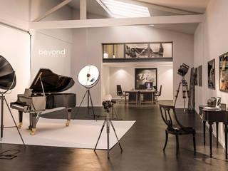 modern  by beyond REALITY | Architekturvisualisierung, Modern