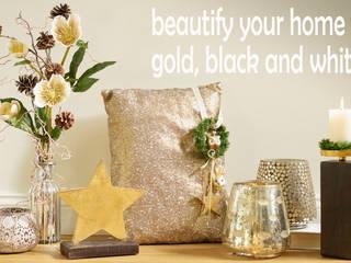 Beautify your Home Groothandel in decoratie en lifestyle artikelen ВітальняАксесуари та прикраси