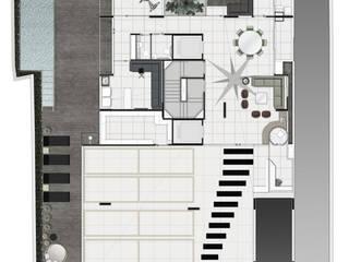 ARQdonini Arquitetos Associados