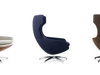 Relaxmöbel von ProSitzen + Wohnen - Leben mit Komfort Ausgefallen
