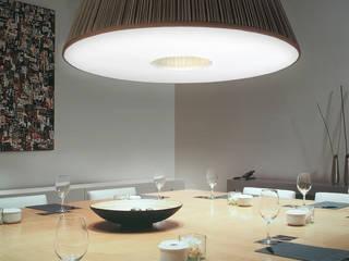 Pujol Iluminacion 餐廳