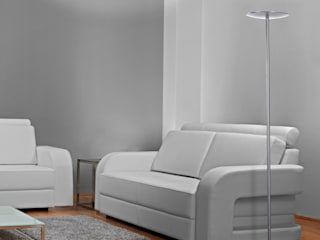 Pujol Iluminacion Living roomLighting