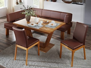 Massive Naturmöbel Dining roomChairs & benches