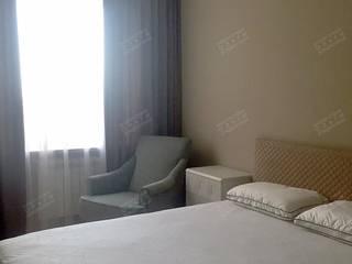 Квартира в подарок матери Спальня в классическом стиле от Дизайн студия Ольги Кондратовой Классический