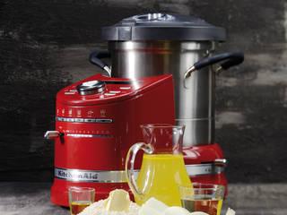 Prodotti: Cucina in stile in stile Moderno di KitchenAid
