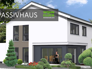 by WOHNGLÜCK Immobilien