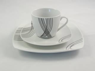 modern  by Ciel Porzellan & Glas e.k., Modern